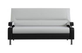 Диван Вега-3 White