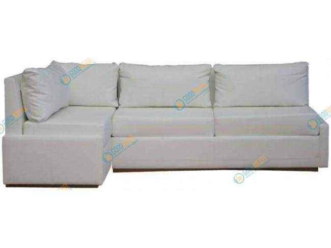 Сток Мебели Турин кухонный угловой диван арт. 202815-РЦ