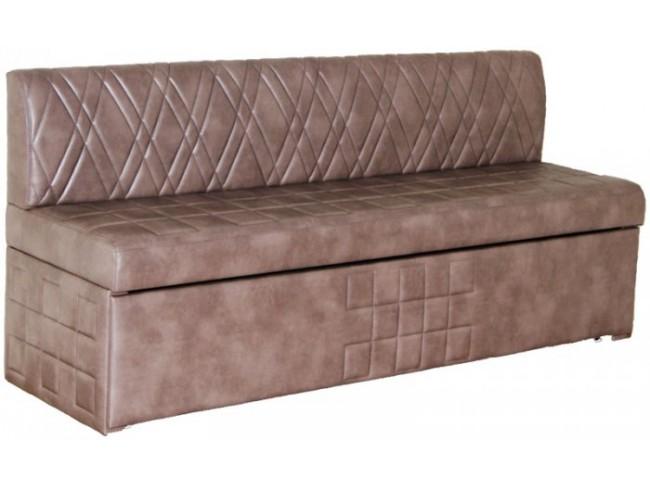 Сток Мебели Прага кухонный диван арт. 189942-РЦ