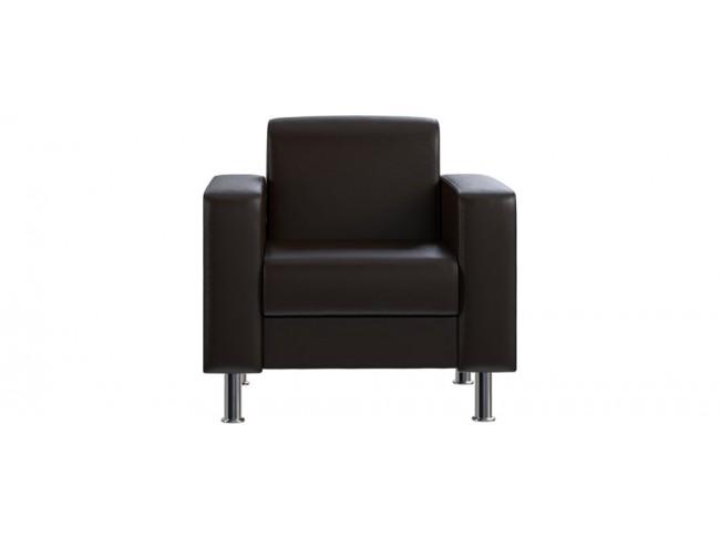 Классическое кресло Омега Brown