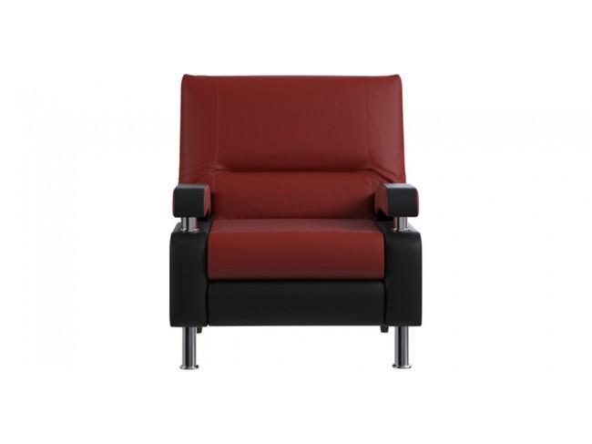Классическое кресло Вега Granate