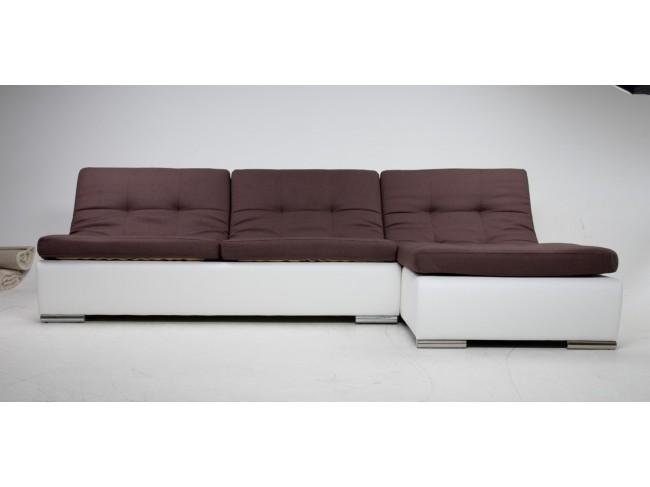 Диван Монреаль-1 Textile Grafit