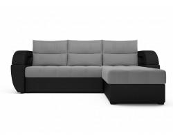 Угловой диван Мартин фото