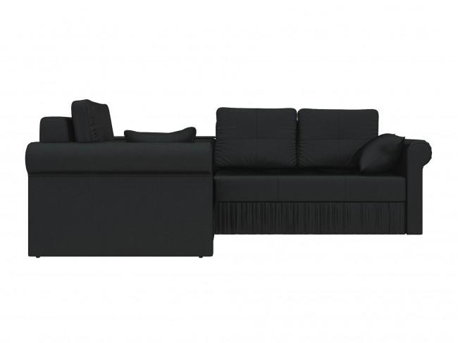Угловой диван Юнити Левый