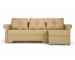 Угловой диван Гранд-К Правый фото