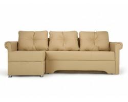 Угловой диван Гранд-К Левый фото