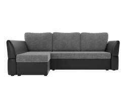 Угловой диван Гесен (Гессен) Левый фото
