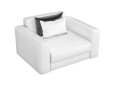 Кресло Мэдисон фото