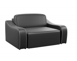 Кресло Триумф фото