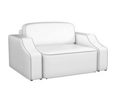 Кресло Триумф Slide фото