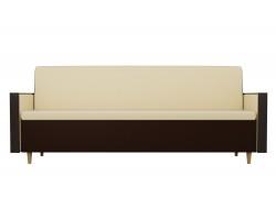 Кухонный диван Модерн фото