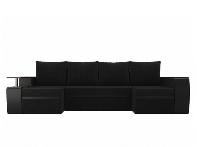 П-образный диван Майами