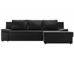 Угловой диван Челси Правый фото