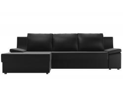Угловой диван Челси Левый фото