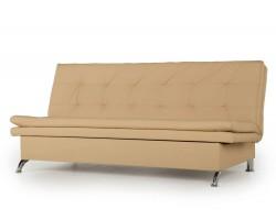 Диван-кровать Тиффани фото