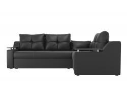 Угловой диван Митчелл Правый фото